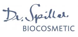 косметика Dr. Spiller