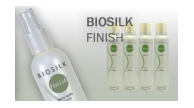 Biosilk - Finish косметика