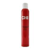 Лак для волос средней фиксации CHI Enviro Flex Natural Hold Hair Spray купить
