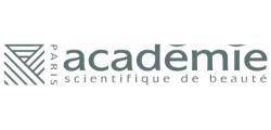 косметика Academie
