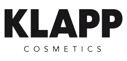 косметика Klapp