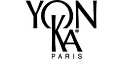 косметика YON-KA
