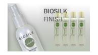 Biosilk - Finish косметика