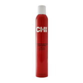 Лак для волос сильной фиксации CHI Enviro Flex Firm Hold Hair Spray купить