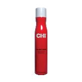 Лак для волос экстра сильной фиксации CHI Helmet Head Extra Firm Hair Spray цена