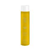 Шампунь для блондинок с золотым оттенком Sunglitz Strawberry Blonde Shampoo 12oz. купить