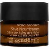 Питательный крем Acad'aromes купить