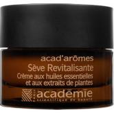 Восстанавливающий крем Acad'aromes купить
